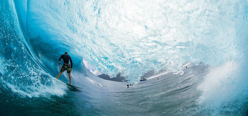 zak noyle surfskate range