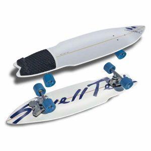 swelltech surfskate premiere navy