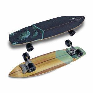 swelltech surfskate san o
