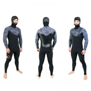 best 543 winter wetsuit sooruz